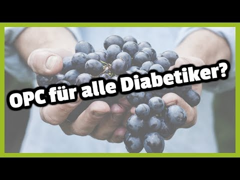 Ob Diabetes hat Rahmkäse