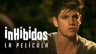INHIBIDOS . Película completa en español | Playz