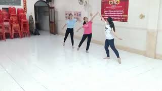 白阳天使 Bai Yang Tian Shi, Practice