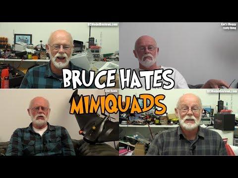-bruce-simpson-parody