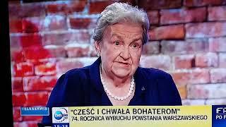 W 28 sekundach cała prawda o braciach Kaczyńskich