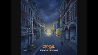 """Ange - Sur La Trace des Fées """"Live"""" (extrait d'Escale à Ch'tiland) _ officiel"""