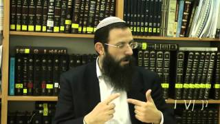 82 הלכות שבת או''ח סימן שכח סע' כא-כז המשך הרב אריאל אלקובי שליט''א