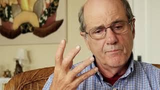 Youtube: Jim Rough über Wisdom Council & Dynamic Facilitation (3min, Englisch)