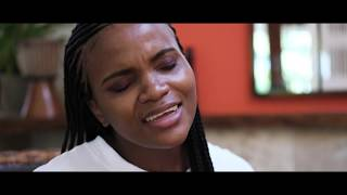 Ami Faku   Ndikhethe Wena (Session Video)