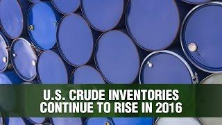 石油:OPEC干预