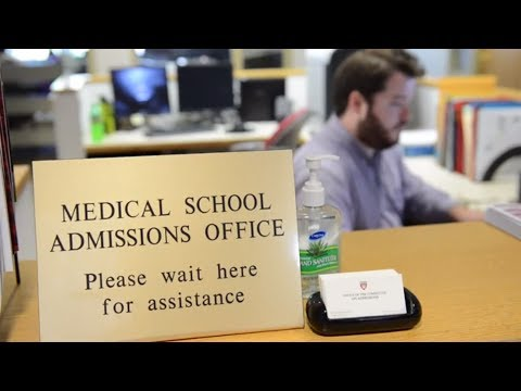mp4 Medical Harvard, download Medical Harvard video klip Medical Harvard