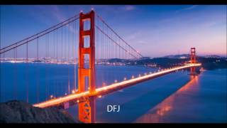 Mario Joy vs Denis First – California (Club remix)