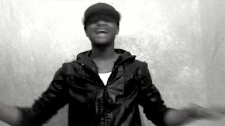 Usher - Papers  (The Official Parody )
