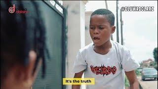Best Of Oluwadolarz 2019 Compilation (Oluwadolarz Room Of Comedy)