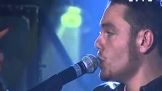 Tiziano Ferro Live A Radio Italia Tv ♥ Ti Voglio Bene