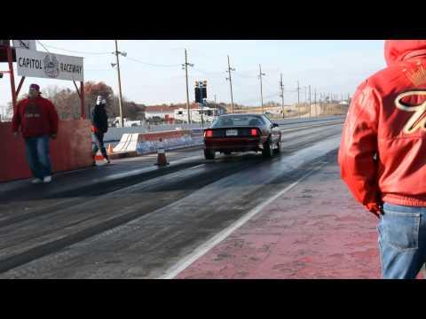 Capitol Raceway 11-15-14 - Mullet Militia Fall Meet - DSC 3200