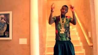 Soulja Boy Tell 'Em - The King [High Quality Mp3]