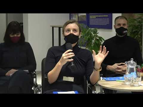 Lecții video de tranzacționare pe Opțiuni