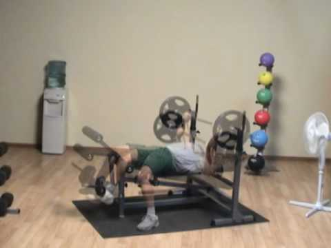 GDIB46L Video