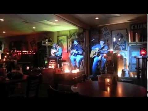 FAMILY TREE SONG- BARBARA WILKINSON - BLUEGRASS- WILKWOOD MUSIC