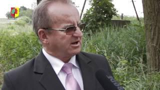 preview picture of video 'Żarowski ZWiK inwestuje'