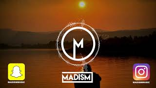 Lewis Capaldi   Someone You Loved (Madism Remix)