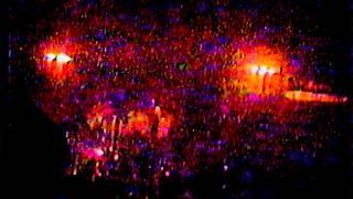ABSU - An Evening Of Neo-Pagan Moon Worship (Live @ R&R Revolution - Dallas, Texas - May 15, 1993)