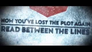 "Milestone - ""Avalanche"" (Official Lyric Video)"
