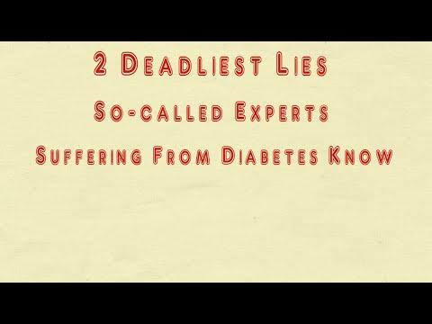Brokkoli ist es möglich, für Diabetiker