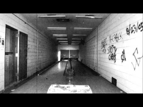 Northville Regional Psychiatric Hospital Documentary