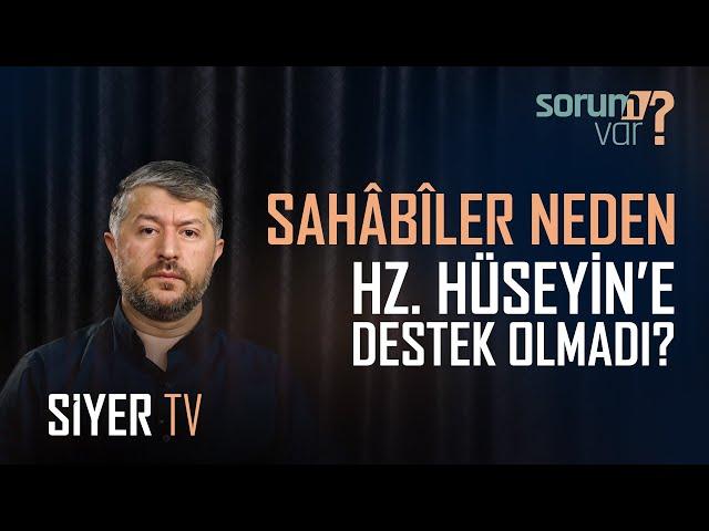 Видео Произношение hüseyin в Турецкий