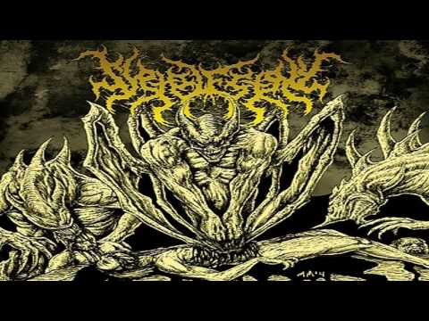 SYPHILECTOMY  - Circumcised Abominable Deformity Mp3