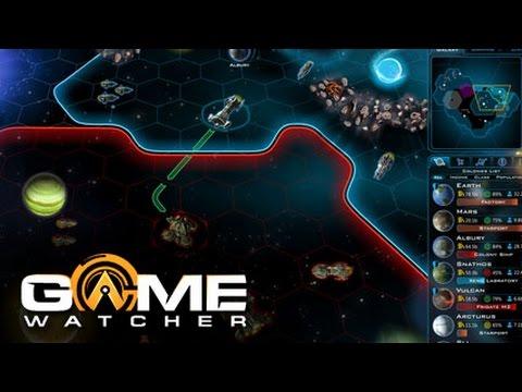 Galactic Civilizations 3 Review