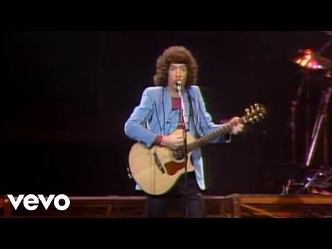 Take It On The Run (1981) (Song) by REO Speedwagon