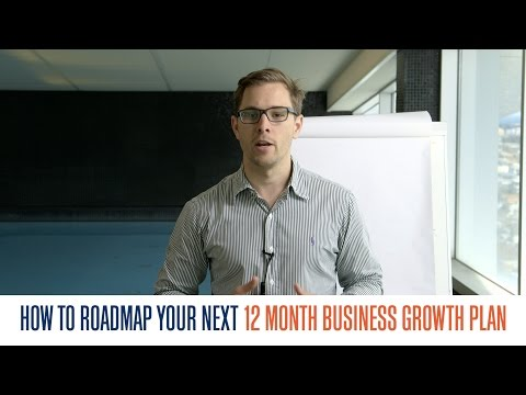 mp4 Business Plan Roadmap, download Business Plan Roadmap video klip Business Plan Roadmap