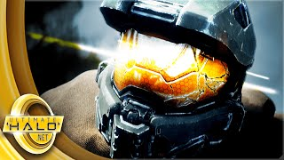Halo News Today | LIMITED EDITION Halo 5 Xbox One ANNOUNCED & MORE! (Halo News April 2015)