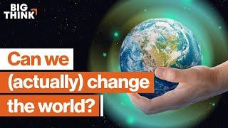 The 3 keys to solving complex global problems | Olivia Leland | Big Think