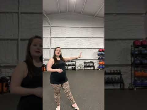 Common Hand Positions in Baton Twirling