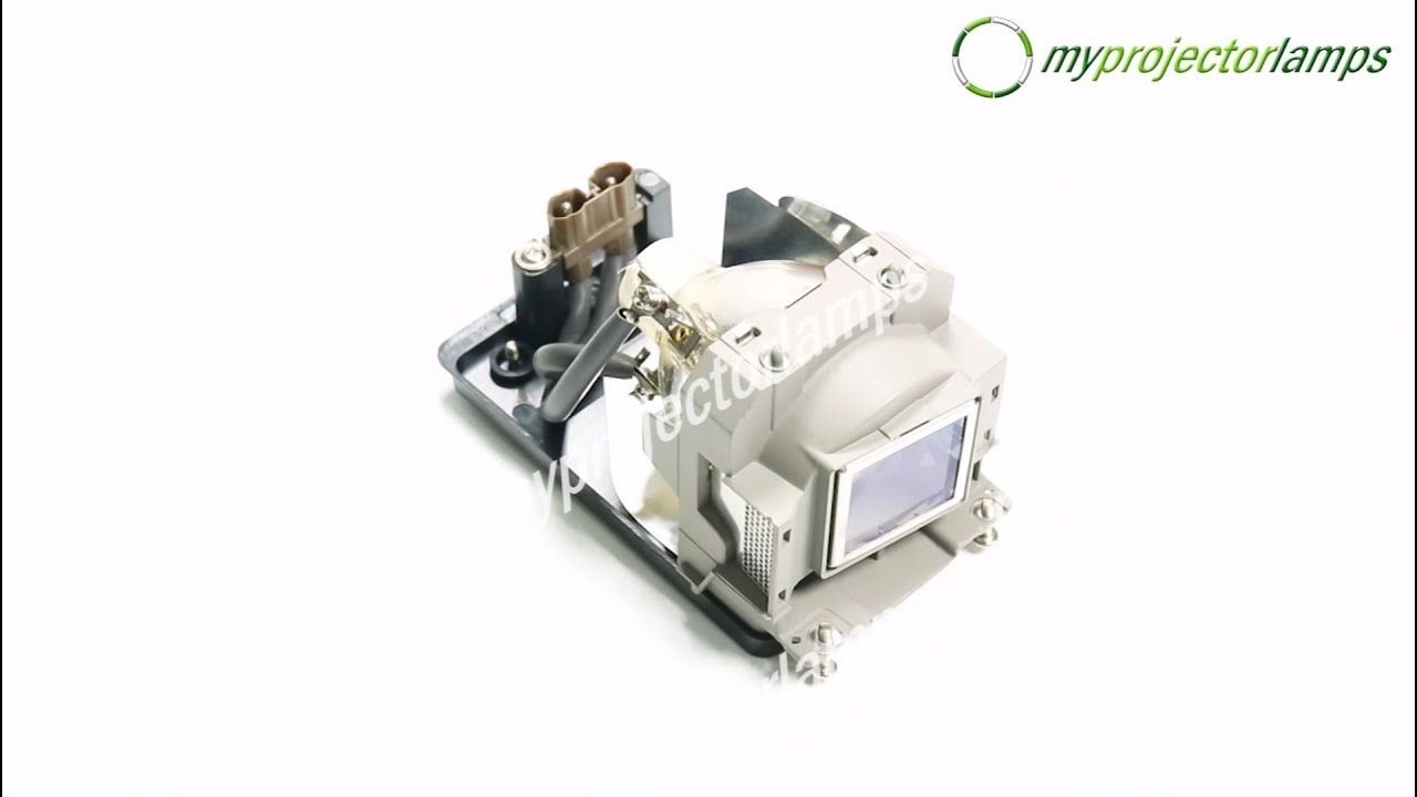 Toshiba TDP-T250 Projector Lamp with Module
