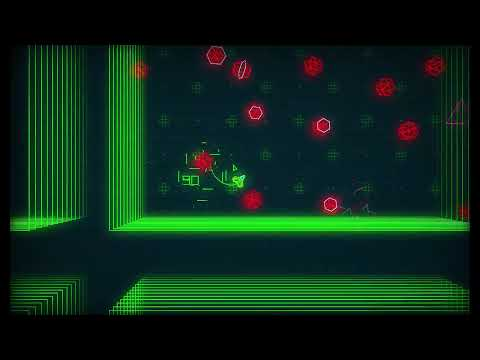 TouchArcade Game of the Week: 'PewPew Live'