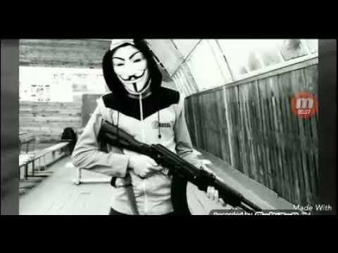 Nigga - Like A Boss | Музыка Лайка босс | Лайк э босс