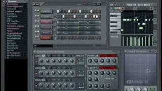 gucci mane drive fast instrumental