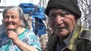 24 часа 06 05 2016 Труженик тыла Арзамаскин, живущего в селе Парыгино