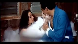 Gambar cover Film Kawin Kontrak (1983) Part-2 HD