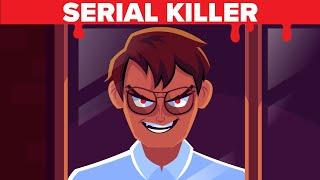 My Nice Neighbor (Serial Killer - True Crime)