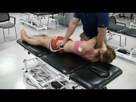 Bandagen für Kniegelenk Orthesen