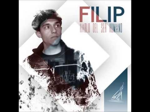 Filip - BNC (feat. RIP) Scratch por DjFixi