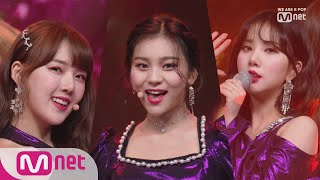[GFRIEND - Sunrise] KPOP TV Show | M COUNTDOWN 190131 EP.604