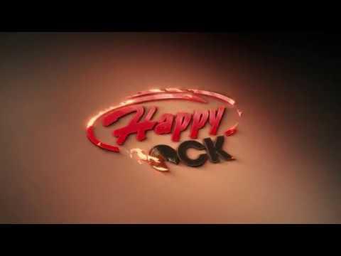 Disfruta de la Experiencia Happy Rock