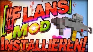 MCHeli Minecraft Helicopter Mod 1.11.2/1.10.2/1.9.4 Download