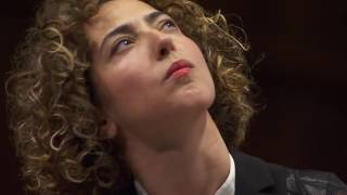 DANESHPOUR Sara Mozart Concerto No  25 in C Major, K  503