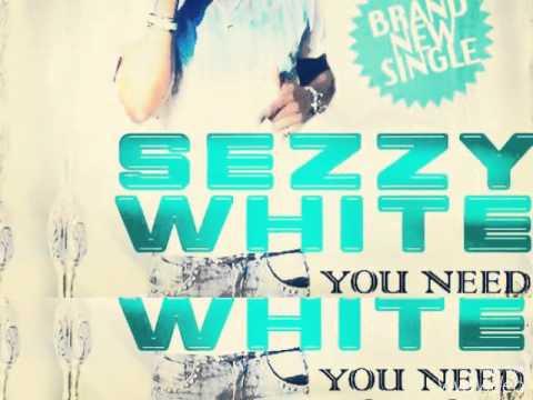 SezzyWhite-Need Someone ft SweetKid+Jefo