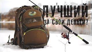 Рюкзак aquatic рыболовный рд 03