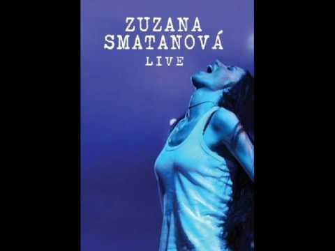 Zuzana Smatanová - Daj ruku do mojej ruky